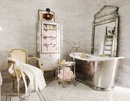 52 ways incorporate shabby chic style into every room in your home chic french interior design french shabby chic bathroom ideas best 10 shabby chic bathrooms