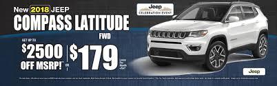 autonation lexus miami hollywood chrysler jeep new u0026 used car dealer in hollywood fl