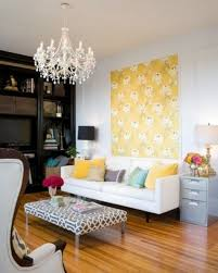 Home Decor Diy Projects 40 Inspiring Living Room Decorating Ideas Cute Diy Projects