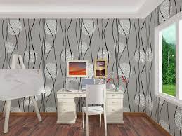 Italian Home Decorations Italian Style Wallpaper Home Decor Modern Plants Papel De Parede