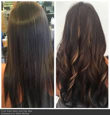 Hair Extensions Boca Raton by Sullo Salon U0026 Day Spa Hair Extensions