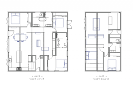 Blueprints Of Homes 1000 Images About Shipping Container House Plans On Pinterest In