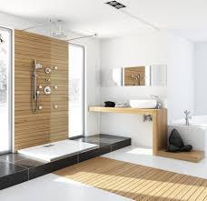 Bathroom Layouts Ideas Bathroom Designs Small Space Allinone Design Any Small Bathroom