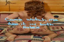 southern charms dreamcatcher nude|Southern Charms videos