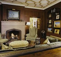 Old Wood Paneling Wood Paneled Wall Image Google Search Home Ideas Pinterest