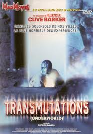 Derniers achats DVD - VHS - Blu Ray - Page 3 Images?q=tbn:ANd9GcQuMvCoHFTDEIh-fb4KgNcFGrnsLPXfwyMbxL-6OW-WW9ueLak2UA