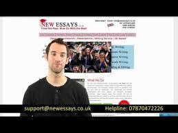 New Essays UK   Essay Writing Service   Dissertation Writing   Assignment Help   Call