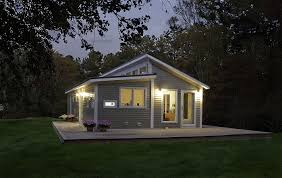 prefab homes small architecture awesome small prefab homes with architecture