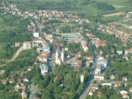Bjelovarsko bilogorska županija Images?q=tbn:ANd9GcQuNyt_3KkRjR0ZiDXWwG2IltcNxqtKPO04JJC09XISxvm7Qpk&t=1&usg=__tutG-_i0UmfOt-QnAZ-DJd2FlkE=