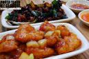 HOTPOT CULTURE | Singapore Restaurants Reviews | Yebber.com Singapore