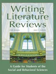 How to write a literature review apa style how to write a     Timmins Martelle book cover  simon and schuster handbook for writers