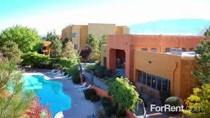 the aspens apartments for rent in albuquerque nm forrent com