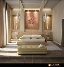English What The  Best Bedroom Designs Have In Common With Your - Best bedroom designs
