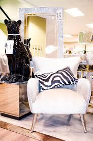 Burberry Home Decor Homesense Leeds A Place To Shop For Designer Home Decor Mode Lily