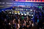 What the Heck Is Going to Happen at E3 This Year? | WIRED
