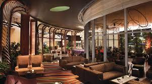 Vdara Panoramic Suite Floor Plan Unique Meeting U0026 Event Venues Vdara Hotel U0026 Spa
