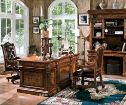 Rustic Home Interior Traditional Livingroom Decorating Ideas Blogdelibros