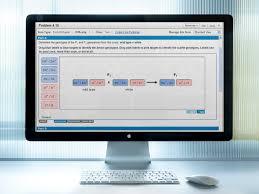 masteringgenetics klug et al masteringgenetics for concepts of