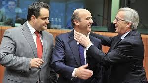 Lo que no te cuentan sobre el Rescate a España Images?q=tbn:ANd9GcQuSkY6sDQdiFNKv2tb9NMtw8wOhx1XHTNQEF2Ipl8L1whIoG5Z