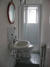 bathroom modern white vanities mosaic tile backsplash