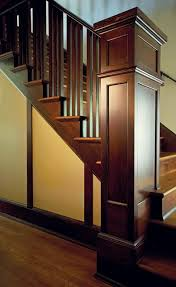 15 best staircases images on pinterest stairs craftsman
