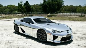 lexus lfa android wallpaper silver car lexus lfa wallpapers and images wallpapers pictures