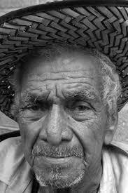 edad de oro de Elmer Villalobos - edad-de-oro-fee98047-cf1c-45b0-b557-e0b14141d67d