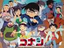 ดูการ์ตูน ยอดนักสืบจิ๋ว โคนัน ปีที่ 1-10 อัพเดตตอนล่าสุด : Anime-I.Com