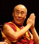... Dalai Lama. - dalai-lama-1