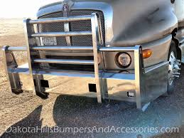 kenworth truck price dakota hills bumpers u0026 accessories kenworth aluminum truck bumper