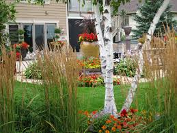 Home Landscape Design Tool by Garden Design Classes Image On Fancy Home Interior Design And