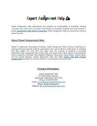 Custom Assignment Writing for Sale   Essay Writing Secret