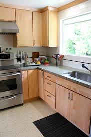 Apartment Therapy Kitchen by Apartment Therapy Archives Allie Nyc