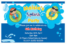 Create Birthday Invitation Card Online How To Design A Birthday Invitations Drevio Invitations Design