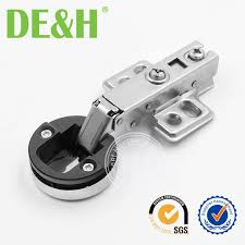 glass door hinges for cabinets glass cabinet hinge glass cabinet hinge suppliers and