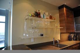 Home Bar Interior Wall Bar Unit Designs Chuckturner Us Chuckturner Us