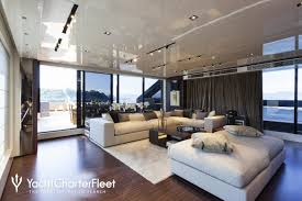 lucky me yacht charter price baglietto luxury yacht charter