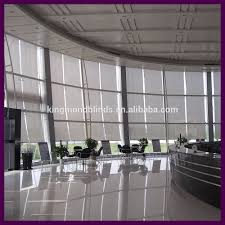 electric sunscreen blinds electric sunscreen blinds suppliers and