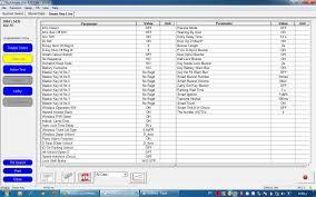 lexus lx470 key fob battery lexus ls430 hi i have lexus ls430 2004 last week i