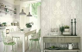 Kitchen Wallpaper Backsplash Images Of Wall Paper Backsplash Most Widely Used Home Design