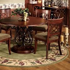 grapes and wine home decor touch of class grapes napa border round area rugs