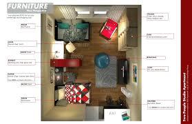 modern studio apartment layout ideas theapartmentstudio floor
