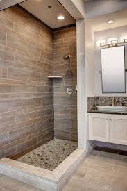 Shower Designs For Small Bathrooms Tile Add Class And Style To Your Bathroom By Choosing With Tile