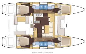 Small 2 Bedroom Cabin Plans Small 2 Bedroom House Plans U2013 Bedroom At Real Estate