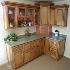 Home Depot Kitchen Cabinet Reviews by Decorating Interesting Kraftmaid Cabinets Reviews For Charming