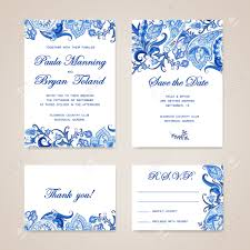 Printable Invitation Card Stock 1 435 Printable Invite Stock Illustrations Cliparts And Royalty