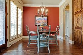 best dining room paint colors modern color schemes for swedish