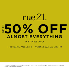 rue 21 black friday hours lancaster mall home facebook