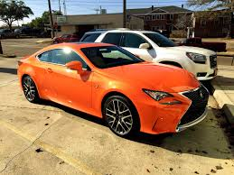 lexus rc 300h f sport performance new year with new rc 350 f sport clublexus lexus forum