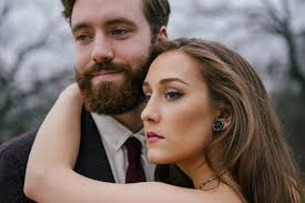 Rent My Dust is thrilled to bring you the wedding of Cassidy  amp  Clint at The Springs Venue in Aubrey  Texas   This is one of those weddings you dream about     Blog   RENT MY DUST Vintage Rentals   Dallas Fort Worth Texas